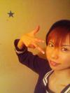 Yuto_izumi_4