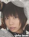 Yuto_1